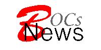 BocsNews