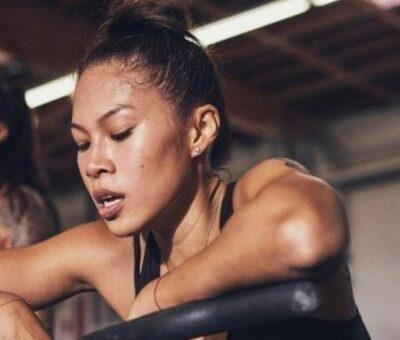 Basics Irritation and Exercise Roles