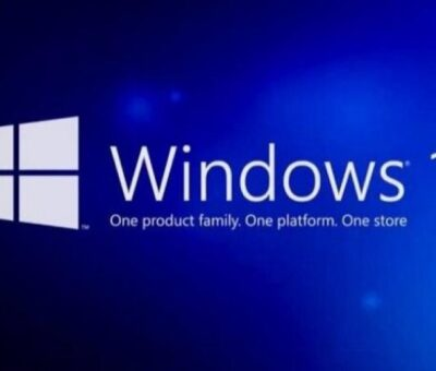 How about we Learn How to Upgrade From Windows 10 to Windows 11